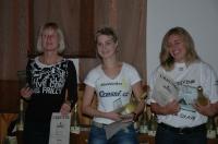 Rhein Main Cup - Wiesbaden 2008